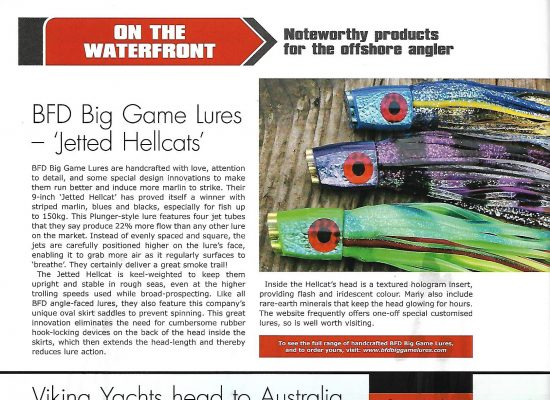 Hellcats-Bluewater-Article-Issue121